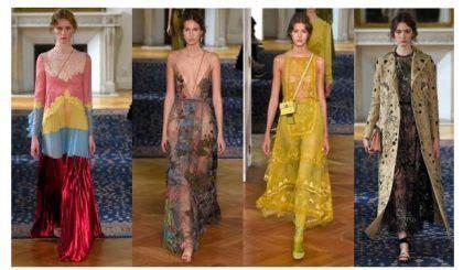 styco co blog de moda tendencias y estilo de el romanticismo se inmortaliza y sigue siendo influyente