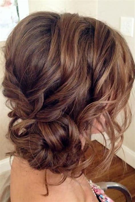 42 best wedding hairstyles for long hair updo wedding best 25 side sweep hair ideas on pinterest side hair