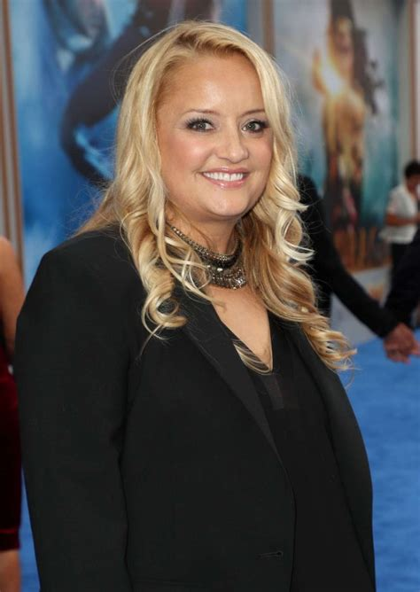 lucy davis gym lucy davis wonder woman premiere in los angeles 10