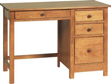 wooden student desk allthingsinfo student desk