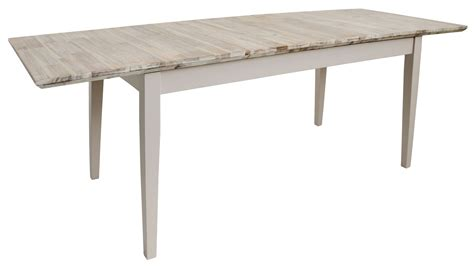 square pedestal dining table extension open brompton