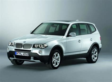 small engine maintenance and repair 2008 bmw x3 user handbook 2009 bmw x3 edition exclusive and lifestyle car review top speed