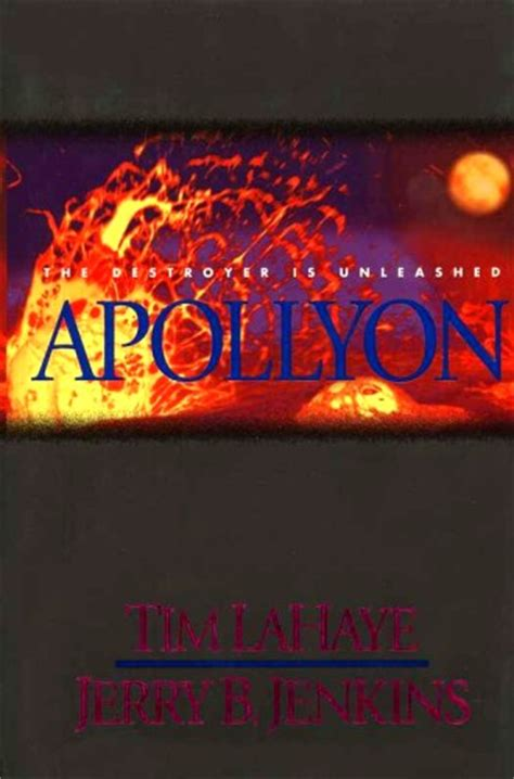 apollyon the destroyer unleashed b000vbiwhg apollyon the destroyer is unleashed left behind wiki fandom powered by wikia