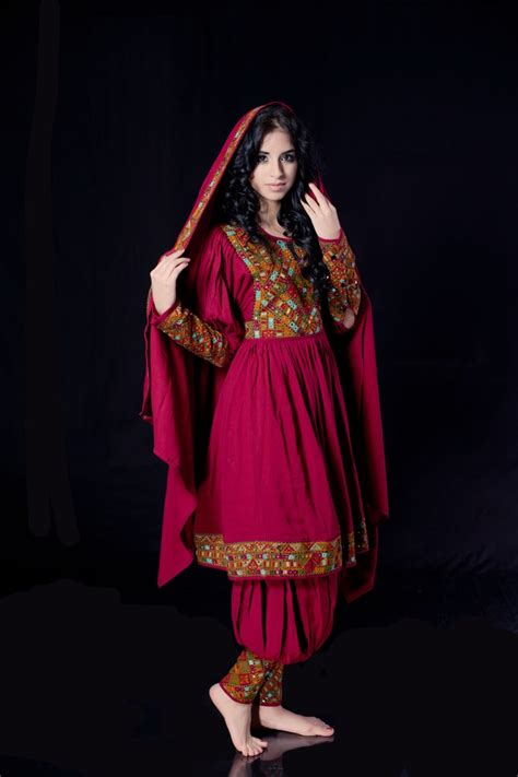 1000 images about afghan clothing on antiques