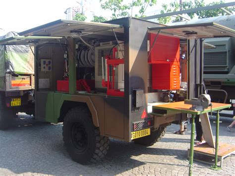 mobile workshop file mobile workshop dsc06855 jpg