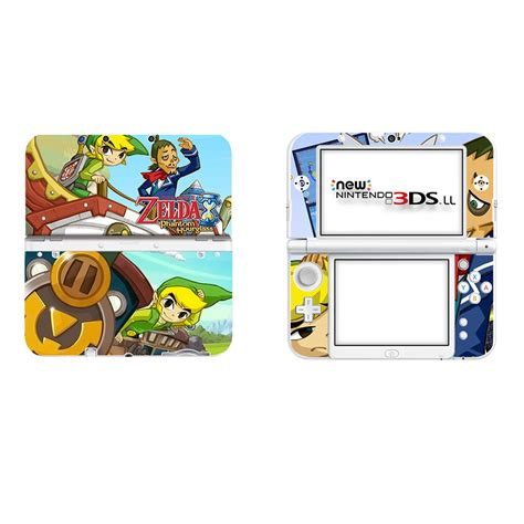 Switch Stickers Nintendo