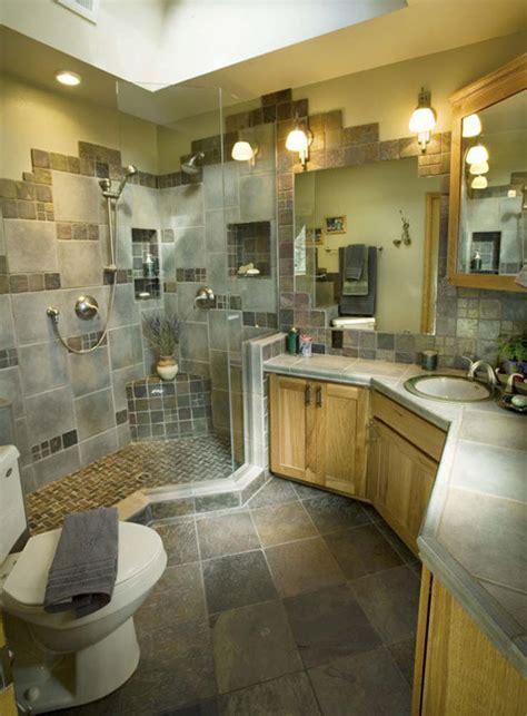 square deal remodeling portland oregon ask home design