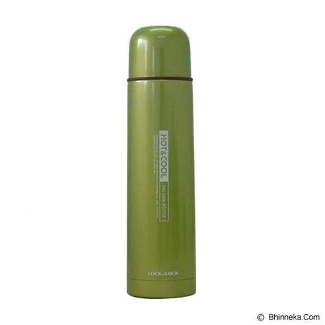 Botol Air Lock 350ml B Botol Minum Lock 350ml B jual lock lock botol minum lhc360b murah bhinneka