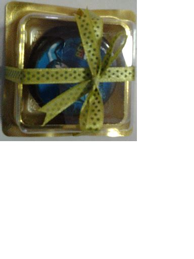 Harga Shading Pac Warna Coklat fizreen enterprise coklat
