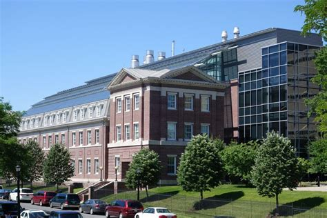 Rpi Mba Ranking rpi admissions sat scores financial aid more