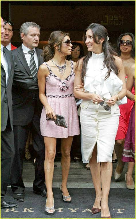 Longoria In Chanel by Welcome New Post Has Been Published On Kalkunta