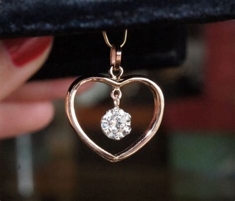 10 best images about wedding ring remake on pinterest