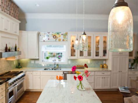 hgtv kitchen lighting ideas kitchen lighting ideas for under 200 hgtv
