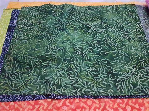 Kain Batik Cap Asli 7 kain batik murah cap asli kualitas terbaik 14 batik dlidir