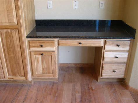 built in desk plans kennel plans pdf built in desk design plans cedar