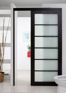 Kitchen Accessories Ideas Aluminium Indoor Sliding Door Malaysia Reliance Home