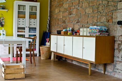 schlafzimmer 60er stil mein neues atelier leelah