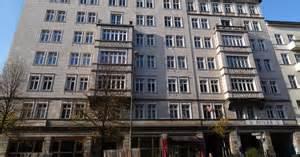 Proskauer Stra 223 E Berlin Friedrichshain Xhain Info