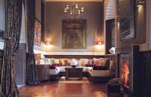 moroccan style living room design ideas shelterness