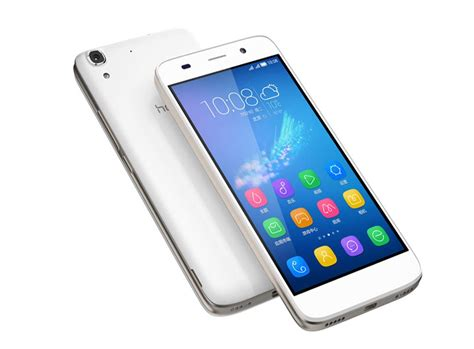 Hp Huawei Honor 4a huawei honor 4a price review specifications pros cons