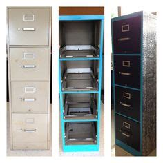 temporary cabinet covers file cabinet covered in contact paper contact paper