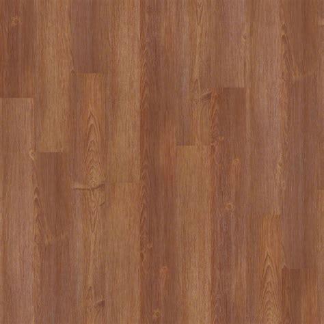 shaw floors new market 12 lakewood