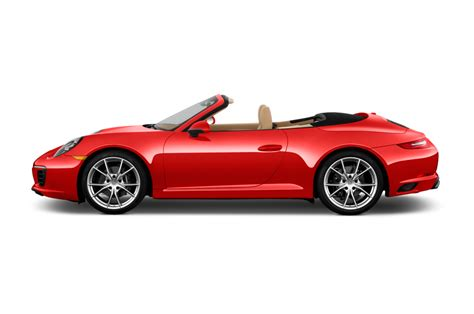 porsche view porsche 911 reviews research new used models motor trend