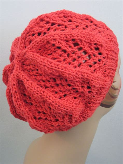 slouchy hat knitting pattern circular needles 53 best images about knitting beanies toques and slouchy