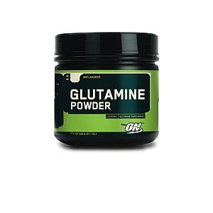 supplement glutamine supplement x these statements not been evaluated by