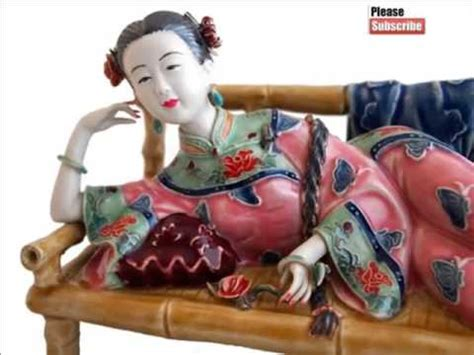 pictures of china dolls ancient porcelain dolls decorative picture set