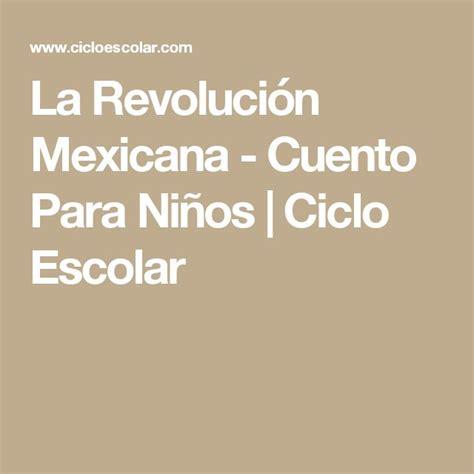 imagenes de la revolucion mexicana para niños a color m 225 s de 25 ideas incre 237 bles sobre revolucion mexicana para