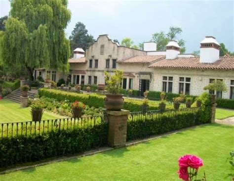 imagenes de jardines en haciendas haciendas en magdalena mitula casas