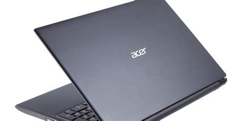 Printer Acer acer aspire v5 571g drivers for windows 7 64bit printer driver driver pack solutions
