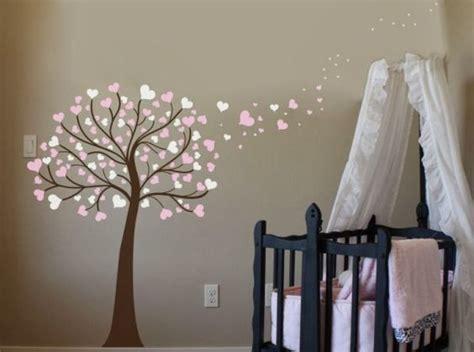 decorar quarto gastando pouco ideias para decorar quarto de beb 234 gastando poucos 243 decor