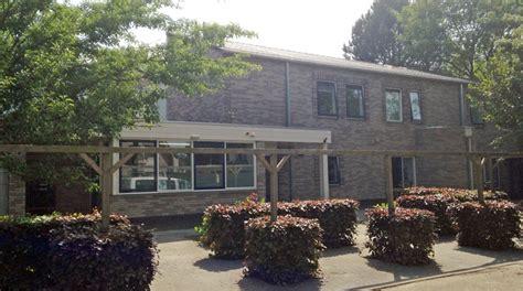 ons huis promens care transformatie woonvoorziening ons huis assen 171 dedem