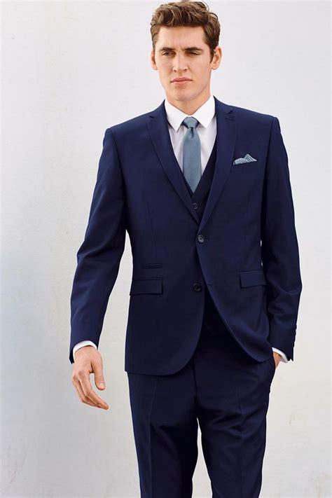color suits best 25 blue wedding suits ideas on blue