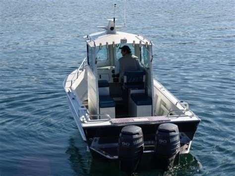 boat pilot house research 2014 silver streak boats 20 pilot house on iboats com
