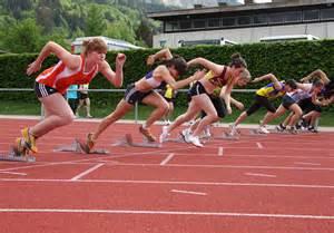 la charte le sport pour les jeunes cdos74 comit 233