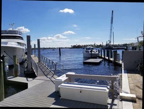 boathouse florida boathouse naples old naples restaurant bewertungen