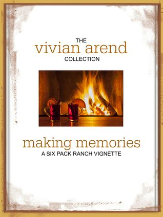six pack ranch coloring book books memories six pack ranch 4 1 pdf by 245