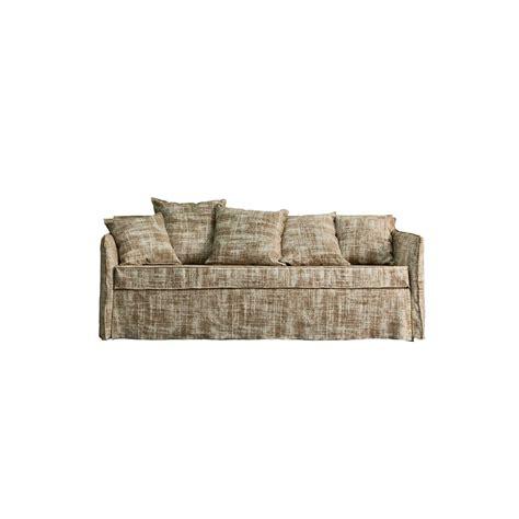 divano ghost gervasoni divano letto gervasoni ghost 19 design navone progarr