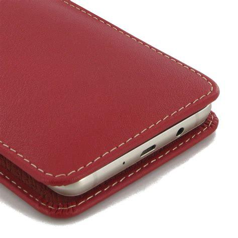 Casing Kulit Original Wallet Samsung J5 2016 Leather Flip samsung galaxy j5 2016 leather sleeve pouch