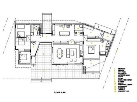 off grid house plans off grid cabin floor plans cabin house floor plan cabin