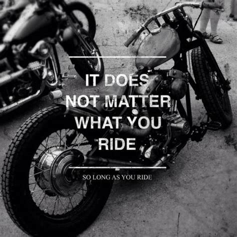 Motorrad Spr Che Tumblr motorcycle quotes tumblr