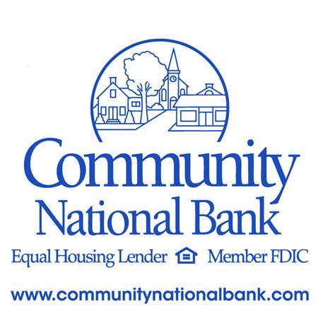 community bank banking community national bank banking login login bank