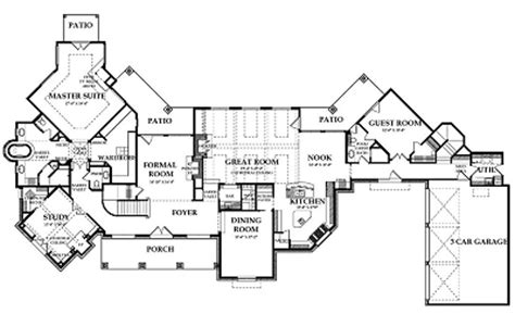 house of bryan floor plan our process bryan smith homes
