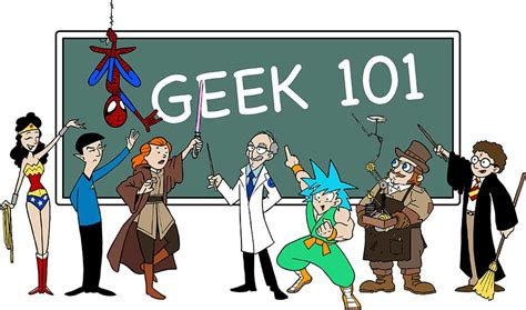 never look back 101 the about twelve books 101 comic and convention