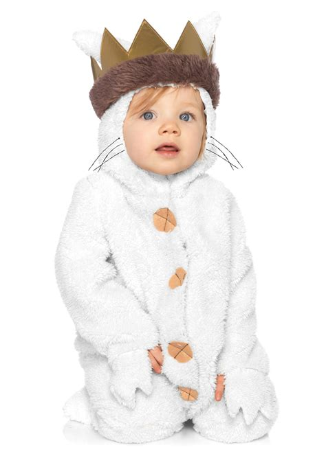 toddler costume baby max costume