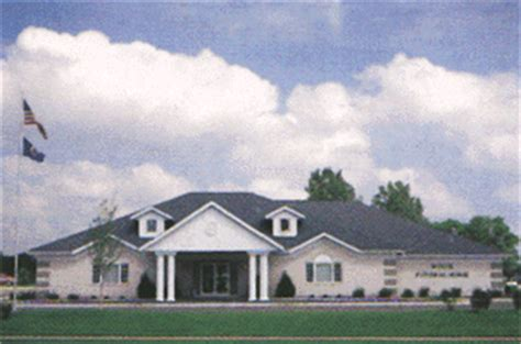 white funeral home apple valley apple valley mn