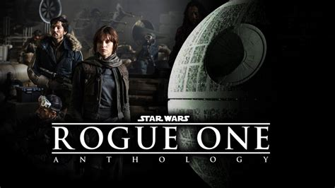star wars rogue one star wars rogue one wallpapers images photos pictures backgrounds